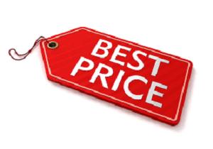 Bảng giá xe nâng Heli năm 2019