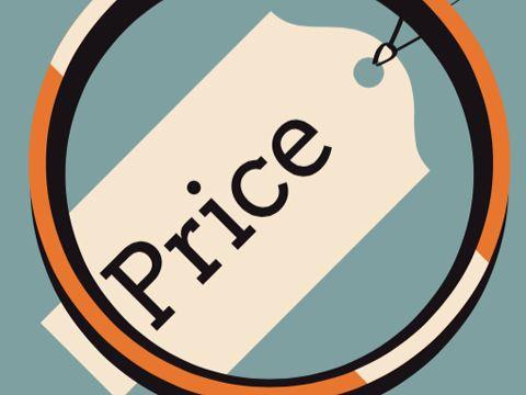 Giá xe nâng - gia xe nang hang